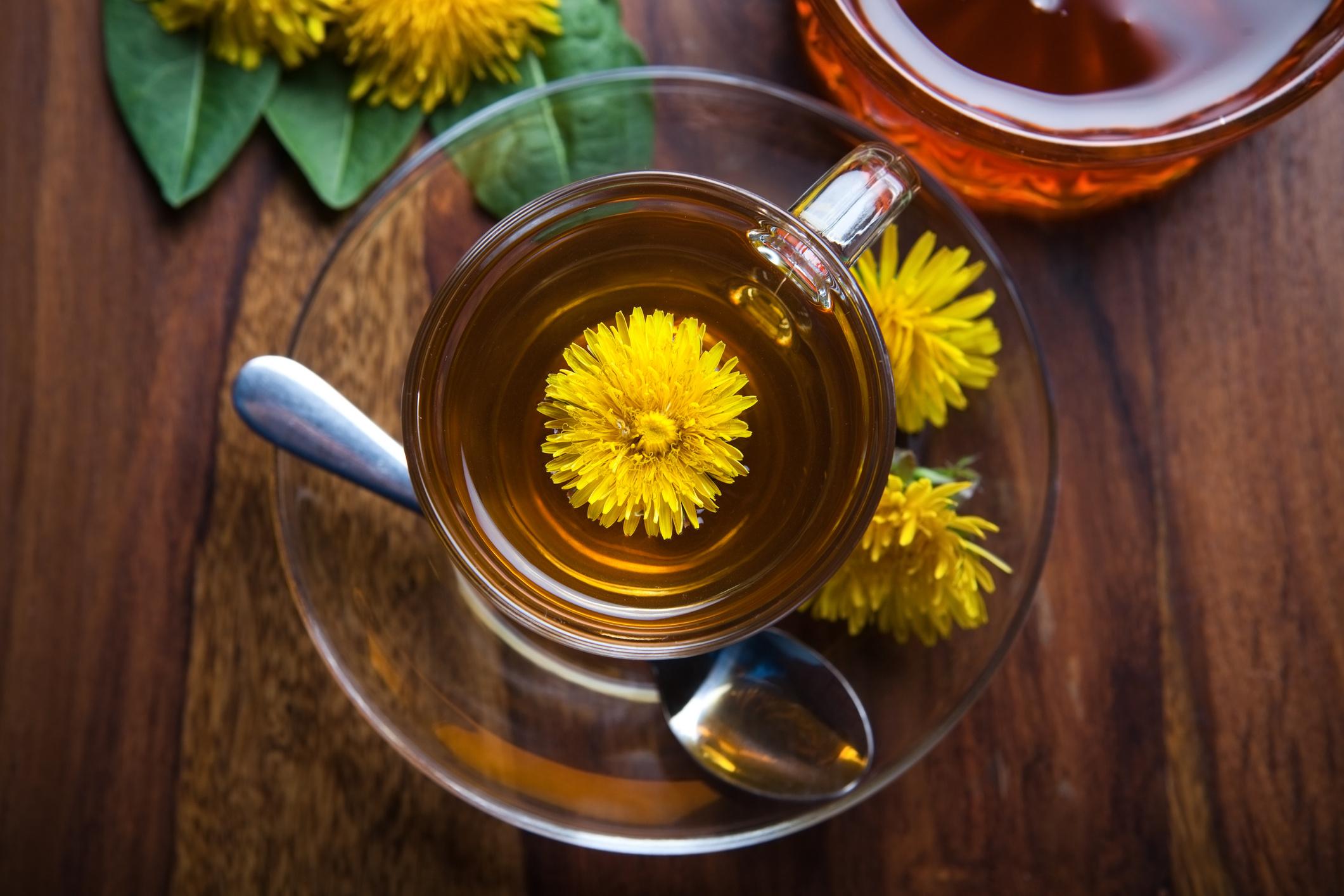 legjobb gyógynövények a fogyás gyors gyorsan égesse el a zsíranyagcserét