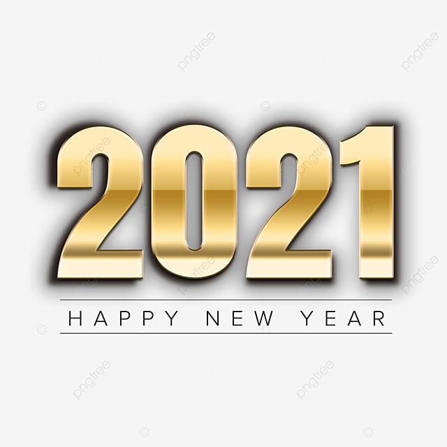 2021 font fogyás sikertörténetek