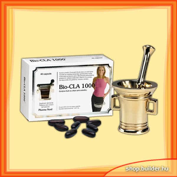mp roham zsírégető guava levelek tea fogyás