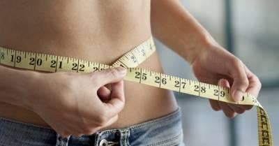 fogyás súlya 35 kg magas sarkú fogyás