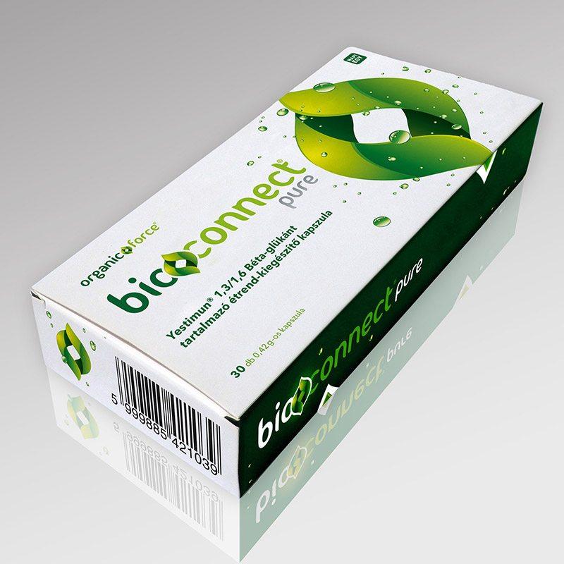 Netamin Herbal Zsírégető – serkenti az anyagcserét, támogatja a fogyókúrát