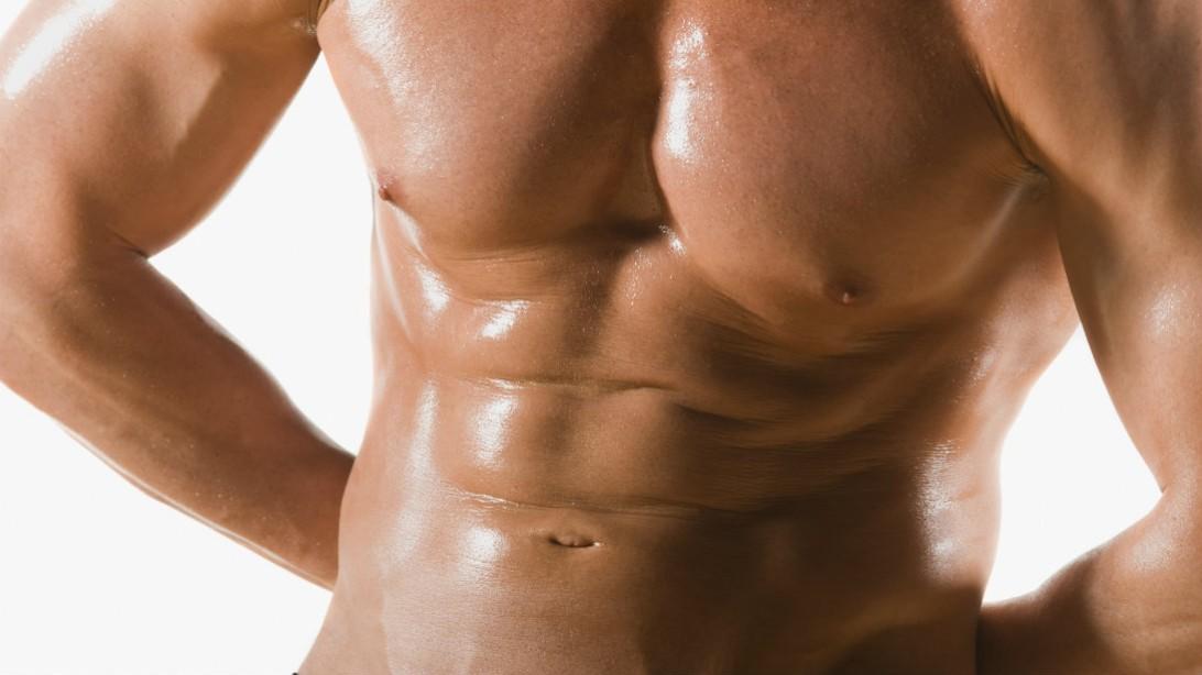 férfi zsírvesztési útmutató ikerdombok fogyás költsége