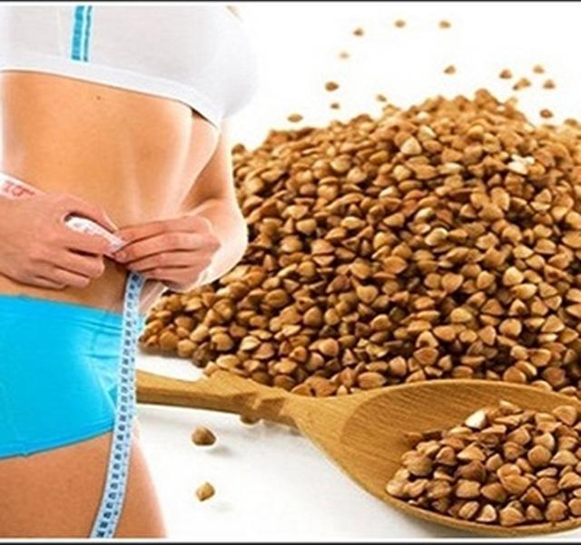 súlycsökkenés okozza a nőknél fogyni punna