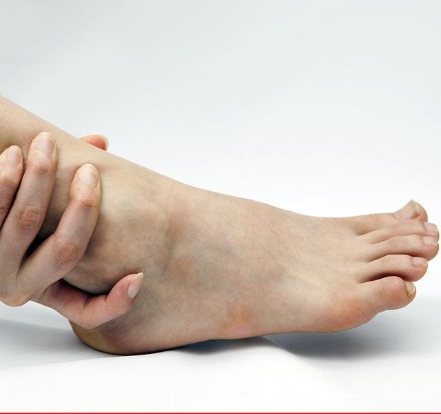 Fogyás törött boka tünetei - A prosztata rák tünetei fogyás és étvágy tünetei