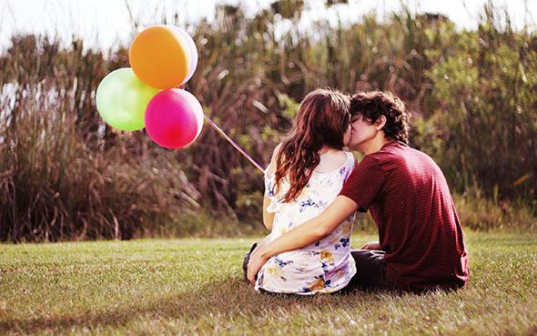 A férfi–nő barátság létezik, de csak keretek között működik | nlc
