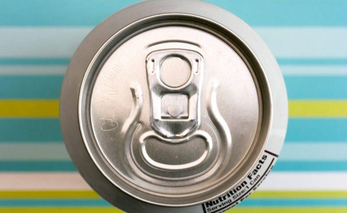 coca cola zero a fogyáshoz