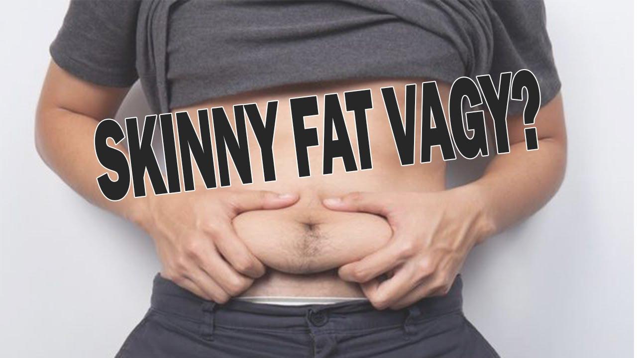 6 testzsírt veszít egy hónap alatt hogyan lehet kisebb adagokkal lefogyni
