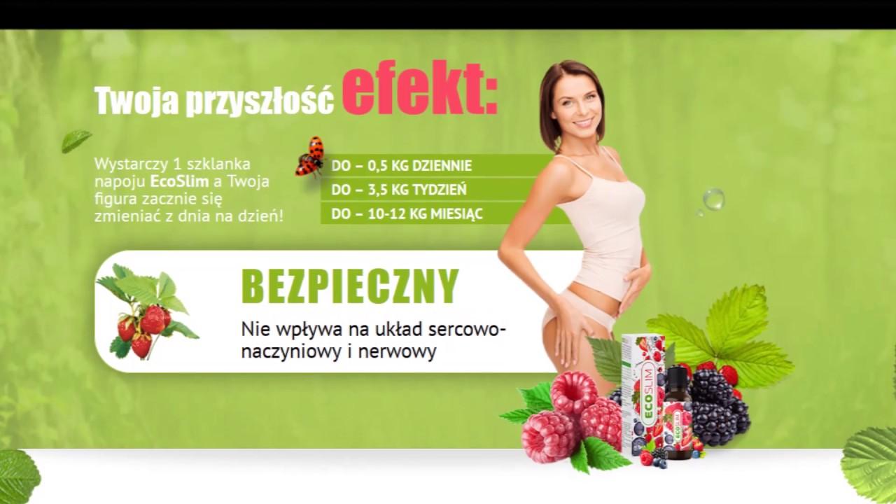 zsírvesztés cél hr fogyás menstruációs rendellenességek