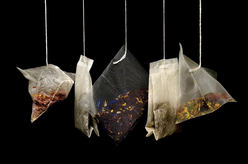 Hamupipőke tea fogyás