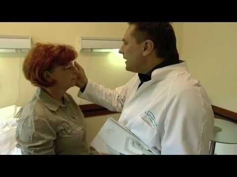 Szemhéjbetegségek | vekettomotor.hu, Fogyni szemhéjak