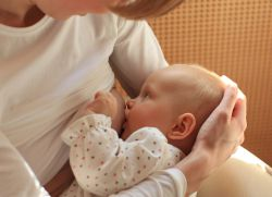 Hogyan lehet fogyni az anya?