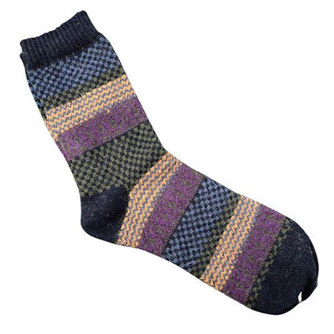 alvó karcsúsító zokni