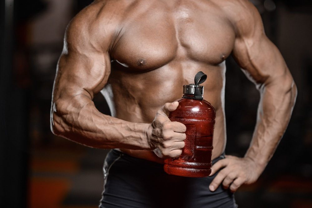 leghatékonyabb zsírégető tevékenység
