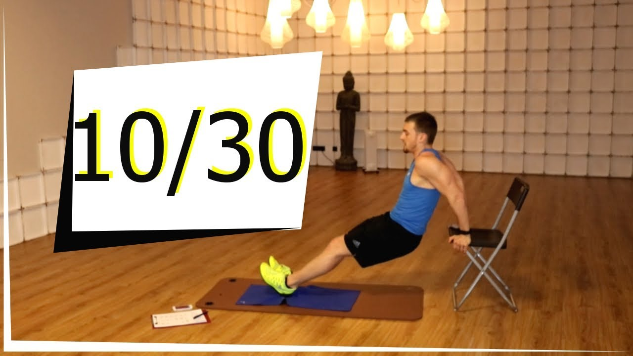 testzsír zsírégetés kihívás 28. nap