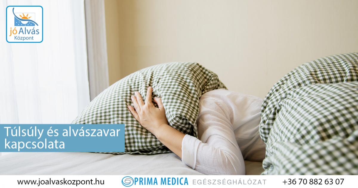 Kategória: Alvászavarok és táplálkozás | Alvástréning