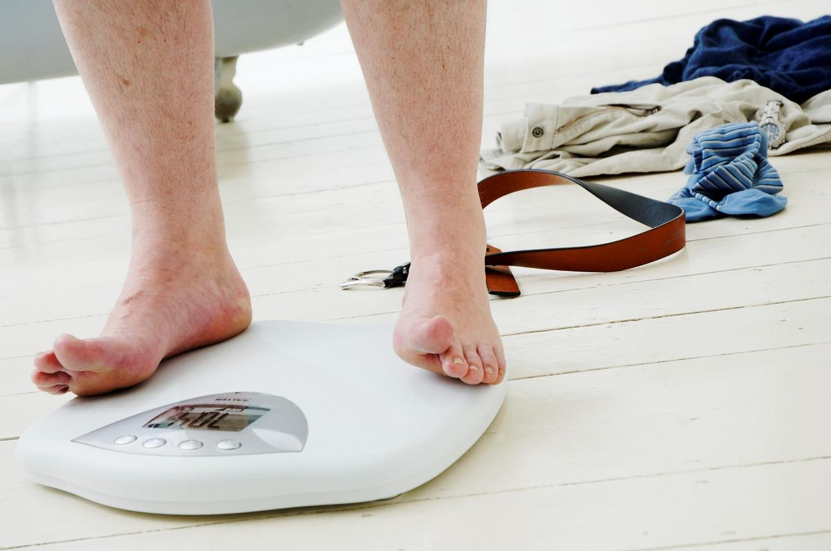 9 nap alatt mennyit lehet fogyni – Health