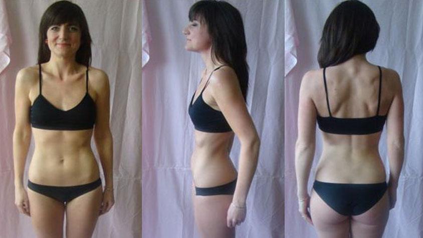 Végső testzsírvesztés étrend - fogyasszon testzsírt havonta,% Forum Health &