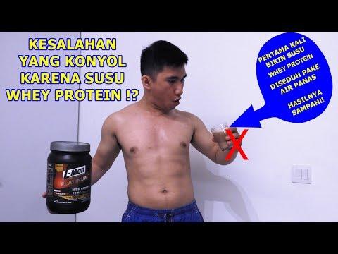 görbe súlycsökkentő rövidnadrág