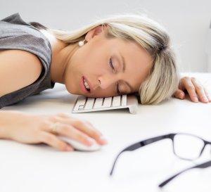 10 jel, ami a mellékvese fáradtságára utal és természetes kezelései - Pajzsmirigy szakértői blog