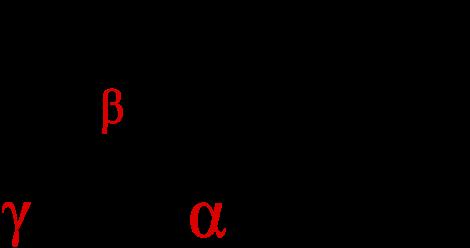 béta-hidroxi-butirát zsírvesztés