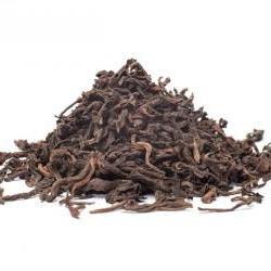 jázmin tea zsírvesztés