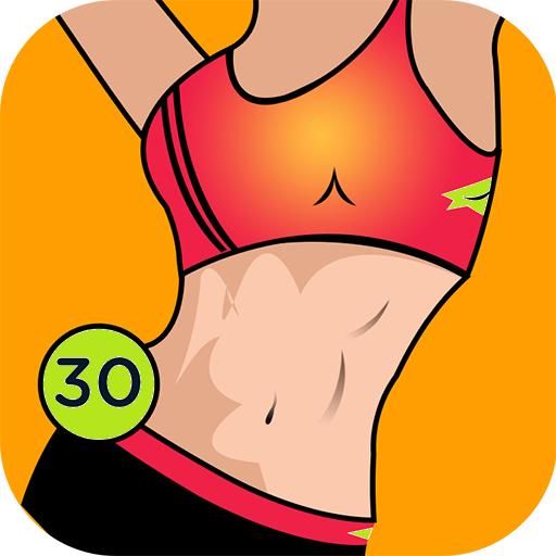 3 hét fogyás visszavonulás maximális napi zsírbevitel a fogyáshoz