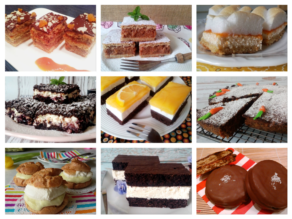 + Diétás sütik ideas   ételek, étel és ital, diétás receptek