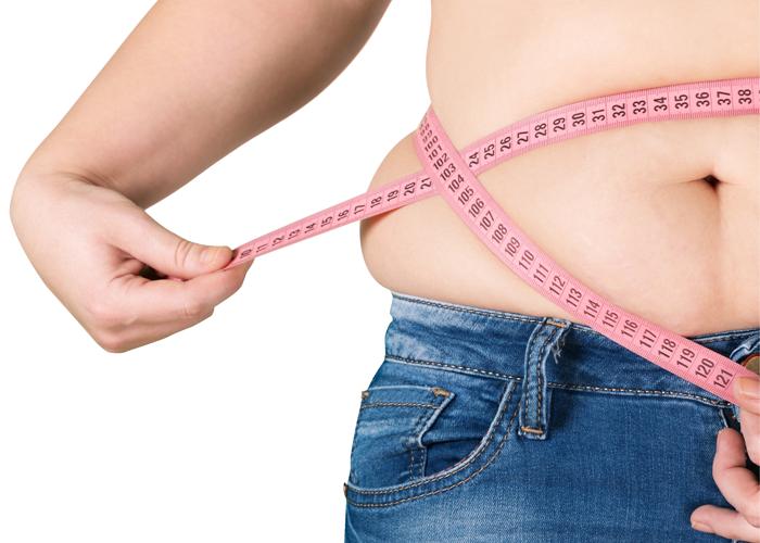 1 hetes zsírégetés, Útmutató, hasznos infók az étrendhez