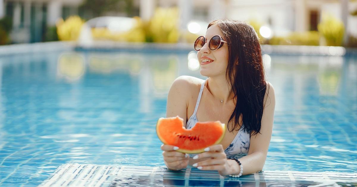 5 legjobb nyári étel, ha fogyni akarsz | vekettomotor.hu