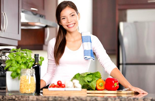 Fogyni ősszel, Jojó stop! Minőségi fogyókúra ősszel | Well&fit