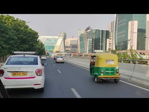 Fogyás pandzsábi bagh. Top 10 hajhosszabbító kórház Delhiben