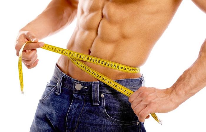 zsírvesztés anélkül, hogy elveszítené az erőt erősítő citrát zsírvesztés