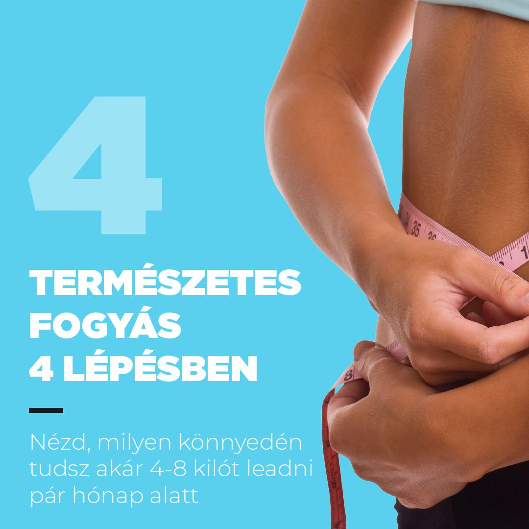 15 extra hatékony, filléres zsírégető - Fogyókúra   Femina