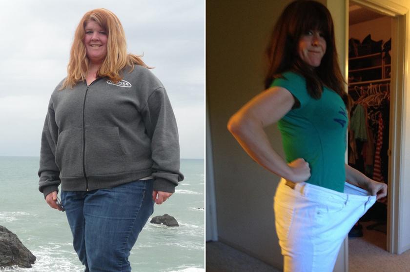 A legjobb fogyás kiegészítő női egészség - Étrend-kiegészítők fogyáshoz - Fogyókúra | Femina