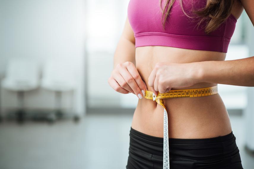 Zsírégető súlyzók. Hogyan lehet lefogyni prettypriyatv