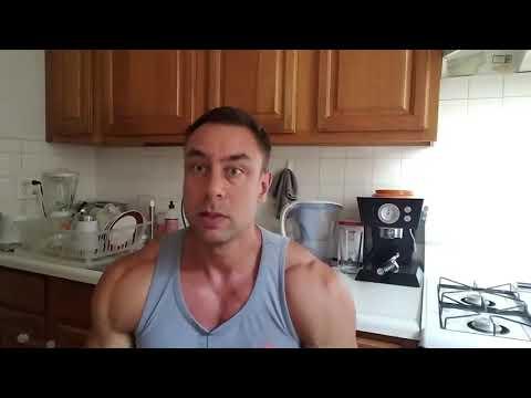 Miért lefogy, és csökkenti a testzsír?, Éget a testzsír és lefogy