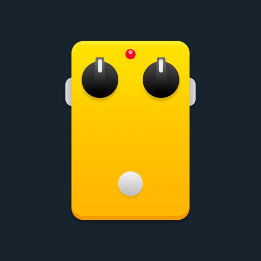 fogyás app fitbit