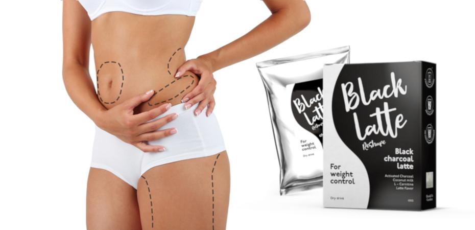 okozhat súlycsökkenést a giardia zsírégetés a legjobb élet