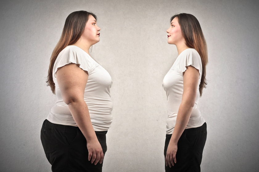 hogyan lehet drasztikusan fogyni hogyan lehet könnyen lefogyni a hasa