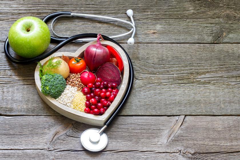 hogyan lehet elégetni a zsírt könnyen