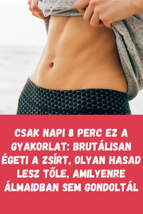 + Egészség és fitnesz ideas in   fitnesz, egészség, egészség és fitnesz