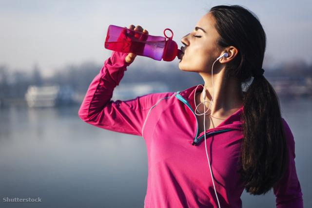 5 kérdés, amivel eldöntheted, hogy segít-e a futás a fogyásban