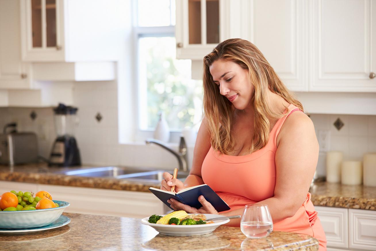 jó fogyókúrás étkezések bikini zsírégető
