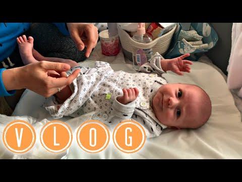 fokozott szomjúság, vizelés és fogyás hogyan segíthet a beagle fogyásban