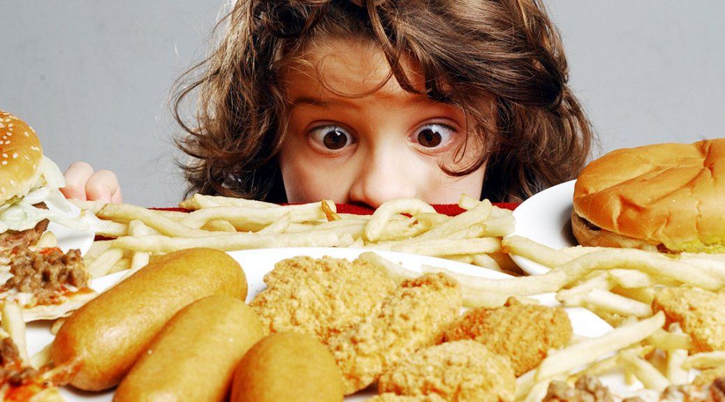 a zsírszázalék elvesztésének legjobb módjai
