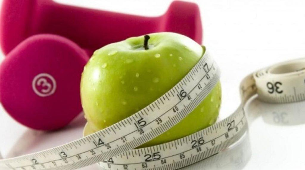súlycsökkentő fekvenyomás elveszíti a comb zsírját 2 hétig