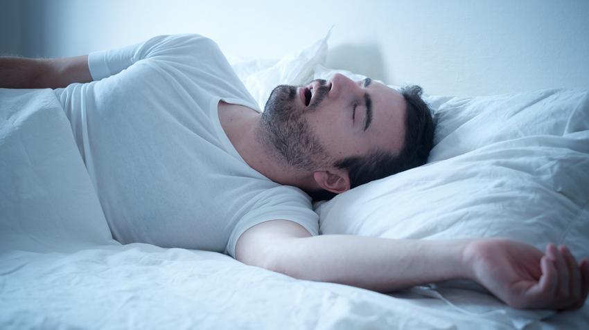kevesebbet aludni a fogyáshoz