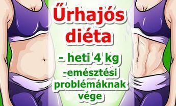 3 hónapos súlycsökkenés átalakulás 6 nap alatt lefogy a legtöbb súlya