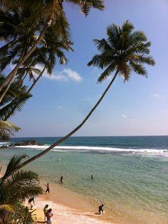 lefogyok Srí Lankán