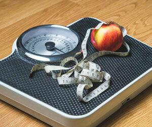 legjobb gyógynövények a fogyás gyors tippek a hasi zsír és súly leadására